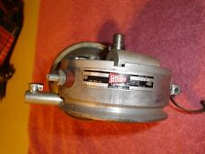 1948-54  Ford Flathead Nos Distributor  Holley# 1279S