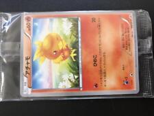 PJ360-361 JAPANESE POKEMON CARD TORCHIC 108/XY-P SEALED MINT