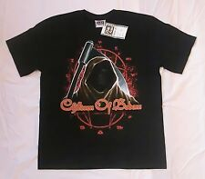 Children of Bodom Reaper large t-shirt
