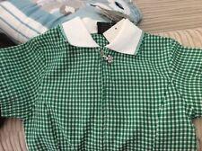 School dress size 3/4 yrs