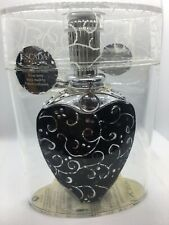 Escada Collection Perfume 2000 Black 1.7 oz /50 ml Spray Parfum de Toilette NEW