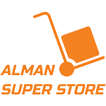 ALMAN SUPER STORE
