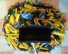 Lego Technic VOLVO l350f Glisseur liasse (42030)