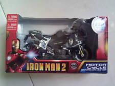 War Machine 1:12 Die-Cast Motorcycle,detailed features.