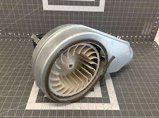 Whirlpool Dryer Motor w/ Blower Assembly P# 8538263