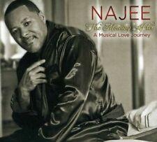 CD musicali musical di jazz