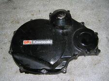 KAWASAKI GPZ 900R  Kupplungsdeckel clutch cover
