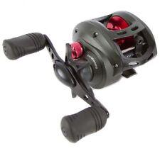 RAPALA NAJA 200 LP Baitcaster Right Hand Fishing Reel + Warranty + Braid NAJ200