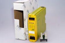 Siemens 3TK28211CB30 Safety Relay *Neu//New /& Originalverpackt*