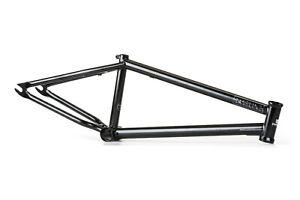 """New BMX Haro Baseline Frame 20"""""""
