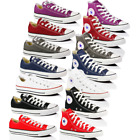 Converse All Star Shoes Scarpe New Nuove/ SUPER OFFERTA!!!