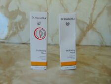 Lot Of 2 Dr. Hauschka Hydrating Mask, 1 Fluid Ounce exp 01/2017+