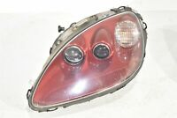 06-13 Corvette C6 Driver Headlight Xenon Hid Headlamp Aa6575