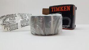 Timken Wheel Bearing 510062