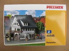 Z - Vollmer - ref.49545 - Bodega