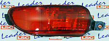 Vauxhall CORSA C (00-03) REAR FOG LAMP LIGHT LENS - PASSENGER SIDE / LHS - NEW