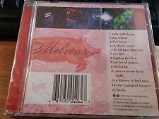 MELVINS - SUGAR DADDY LIVE  - CD SIGILLATO (SEALED)