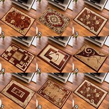 Gestreifte Türkische Wohnraum-Teppiche   eBay