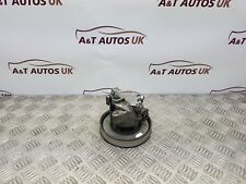AUDI A4 S4 B6 3.0 PETROL POWER STEERING PUMP 8E0145155F