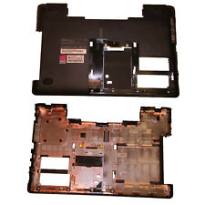Carcasa Inferior SAMSUNG NP270E5E BA75-04420A BA81-18608A 270E 275E Negro