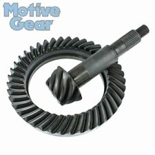 MOTIVE GEAR D60-456X - Ring and Pinion