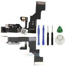 Para iPhone 6s Plus