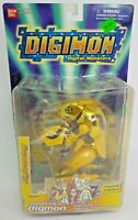 Digimon Digivolving Digmon / Digi-Egg of Knowledge Limited Edition Action Figure