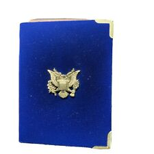 1/10 oz american eagle gold proof coin