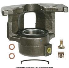 Brake Caliper Frt  Cardone Industries  18-4015