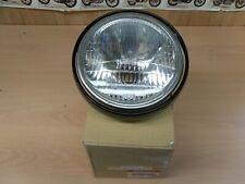 SUZUKI GSX250 Headlight Assembly Nos Part 35100-19D20-999