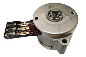 0AM DSG 7 speed DQ200 Transmission Step Motor 0AM325583E