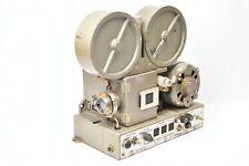Camera cinema 35mm, Kymograph Camera. Grass Medical Instrument.