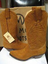 2e1ff502d54 Tony Mora Cowboy Boots for Women for sale | eBay