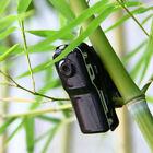Mini Camera MD80 HD Motion DV DVR Video Recorder Outdoor Spy Sports w/o TF Card