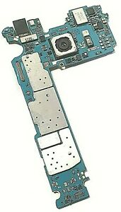 Original Samsung GALAXY S7 G930f Platine Motherboard Mainboard Logicboard