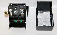 Ingersoll Rand 69jg109984r Pressure Switch With Unloader Valve Amp Lever
