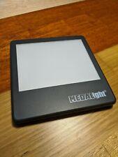 MEDALight LP-100 LED Light Panel 5x4