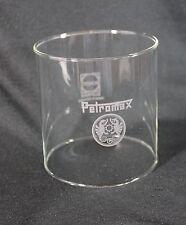 Ersatzglas für Petromax HK 350 HK 500 - Glas: klar