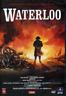 Waterloo - (Italian Import) DVD NUOVO