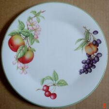 Marks And Spencer St Michael ASHBERRY Side Plate