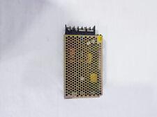 Cosel R100U-24 100-120V AC Power Supply R100U24