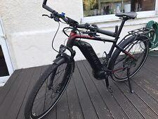 Explore E+2 Giant 2020 Electric Bike.