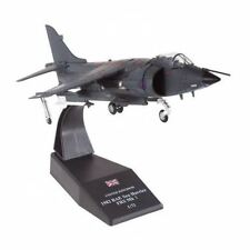 Hobby Master Diecast Vehicles with Stand