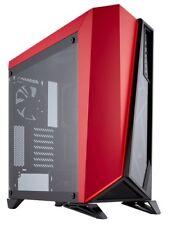 Caja ordenador Corsair Cc-9011120-ww Spain