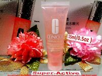 """CLINIQUE Moisture Surge Hydrating Supercharged Concentrate ◆15ML◆ """"FREE POST!!"""""""