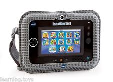 Vtech InnoTab 3S Coche Reposacabezas Soporte De Montaje-Video Display Case