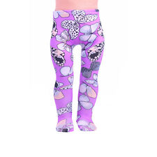 High quality Doll Leggings clothes For 18inch American Girl doll n138