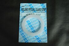 Roland Cutter Protection Strip (width 4mm). US Fast Shipping