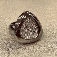 Roberto Coin Capri Plus Ring