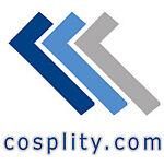 COSPLITY.COM